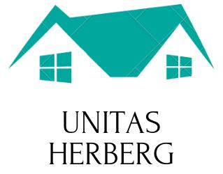 Unitas Herberg
